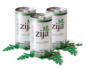 zija, zija international, zija xm3, zija weight loss