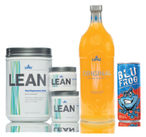 limu, limu mlm, limu lean, limu weight loss, limu blu frog, limu international, limu products, lim scam, limu compensation plan