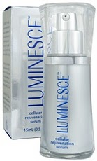 jeunesse, jeunesse global, jeunesse mlm, jeunesse ingredients, jeunesse global compensation plan,