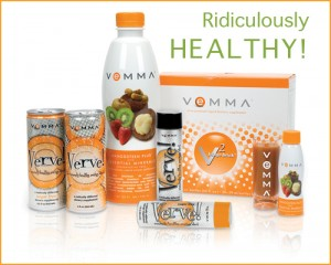 Vemma, Thirst, Verve, Vemma MLM, Vemma Opportunity, Vemma Compensation Plan, Vemma Ingredients