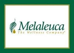 melaleuca, melaleuca oil, melaleuca ingredients, melaleuca compensation plan, melaleuca alternifolia, melaleuca leaders, melaleuca top income earners