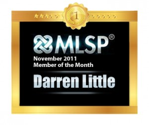 Darren Little, www.DarrenLittle.com, www.MLMSuperhero.com, MLM Superhero, Xyngular, xyngular products, xyngular top income earners, xyngular top leaders, xyngular compensation plan, xyngular canada, mlsp, mlm lead system pro, my lead system pro