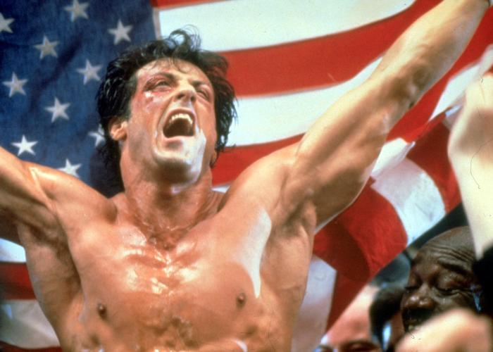 [Image: Rocky.jpg]