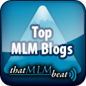 That MLM Beat, Top 50 MLM Blogs, MLSP, My Lead System Pro, MLM Lead System Pro, mlm trainers, mlm coaches, mlm mentors