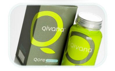 qivana work from home business