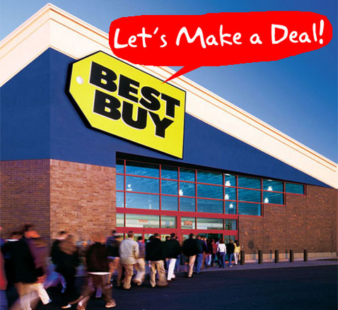 best buy, best buy canada, best buy consumer electronics, best buy computers, best buy usa, best buy