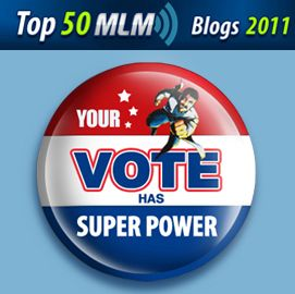 Top 50 MLM Blogs, MyleadSystemPro, MLSP, Darren Little, MLM Superhero, mlm mentors, mlm coaches, mlm trainers
