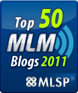 top 50 mlm blogs, april marie tucker, ray higdon, mavis, nong, melodie kantner, marc korn, dr. bob clarke