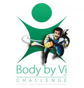 Visalus, visalus sciences, visalus compensation plan, visalus mlm, visalus ingredients, visalus leaders, visalus top income earners, body by vi, vi shakes, 90 day challenge