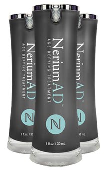 nerium, nerium international, nerium mlm, nerium skin care, nerium compensation plan