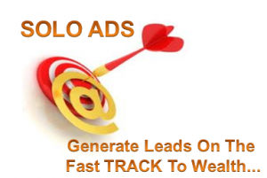 solo ads, how to use solo ads, do solo ads work, how to make money blogging,how to make money online, cost effective solo ads, affordable solo ads